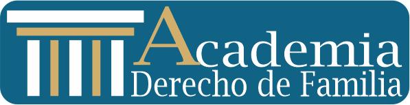 Academia Derecho de Familia